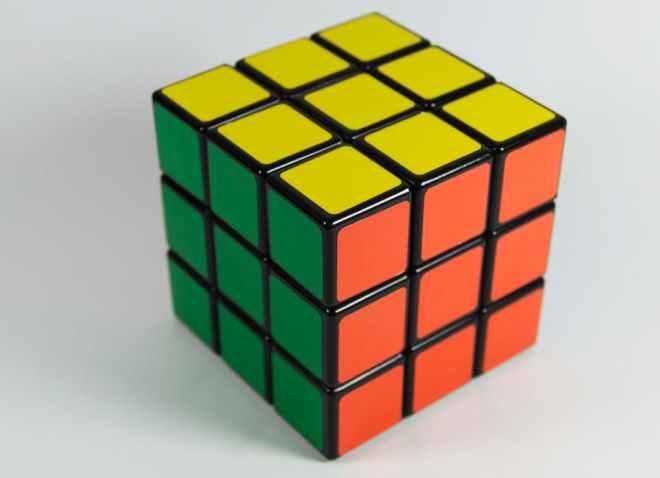 pexels-photo-1.jpg